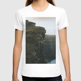 Ireland 17 T-shirt