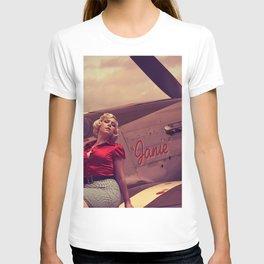 Janie T-shirt