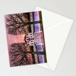 Marli Palace Stationery Cards