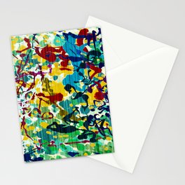 Noe Stationery Cards