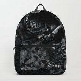 DreamMachine IV Backpack