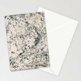 Cookies n' Cream Galaxy Stationery Cards