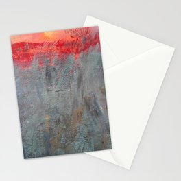 Words Hurt Stationery Cards
