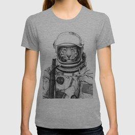 Apollo 18 T-shirt