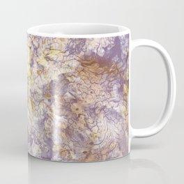 Washed In Light Coffee Mug