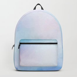 Painting Art #2 Backpack