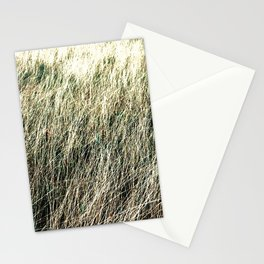 Newport National 01 Stationery Cards