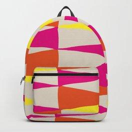 Zaha Chicago 68 Backpack