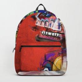 Mental 3 Backpack