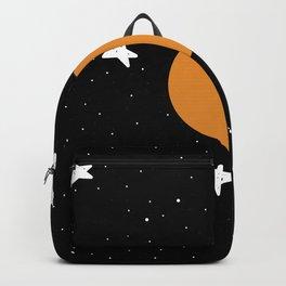Planets: Venus Backpack