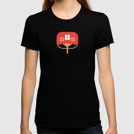 Japan Fan T-shirt