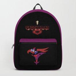 039 Jo G2 Backpack