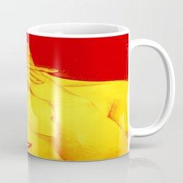 Luna... Coffee Mug