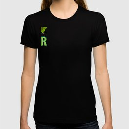 Irish I Was Faster - Gift T-shirt