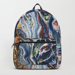 001 POUR Backpack