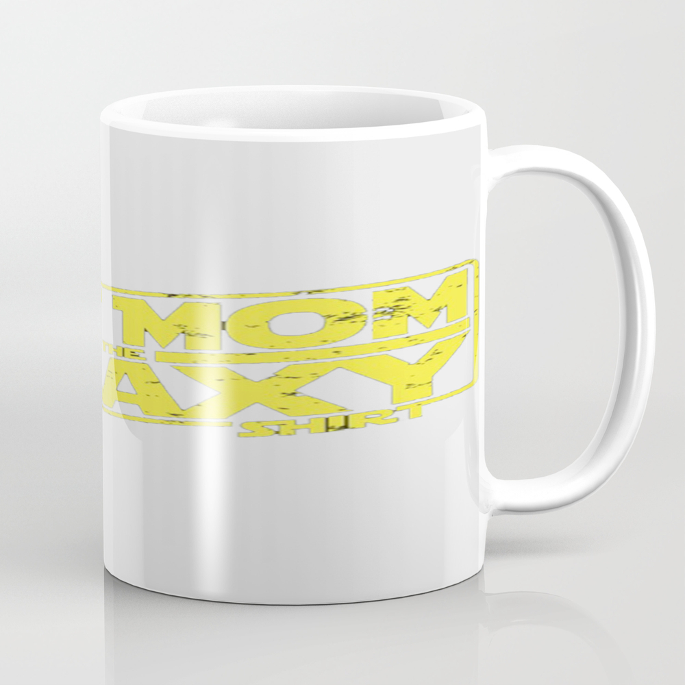 Best Mom In The Gal Coffee Cup by Nguynthgiabanh MUG7824827
