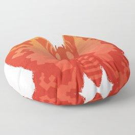 MOSURA Floor Pillow