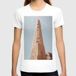 karnak / egypt T-shirt
