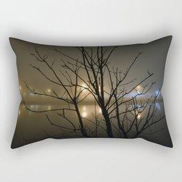 Elsewhere Rectangular Pillow
