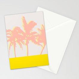 Barakau Stationery Cards