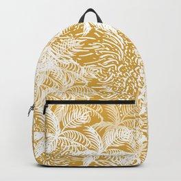 Wild Sand Backpack