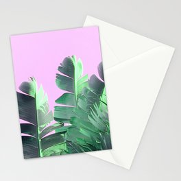 Palm Tree Muck Stationery Cards