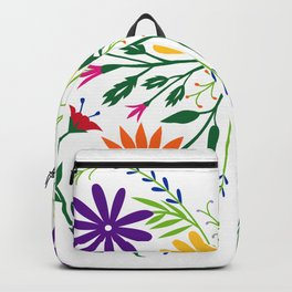 Mariposa Backpack