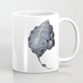 Meli Coffee Mug
