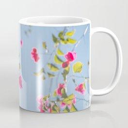 Bugambilia Coffee Mug