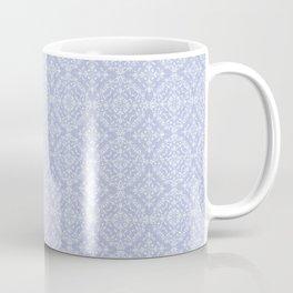 Meli Medallion Coffee Mug
