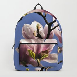 MAGIC MAGNOLIA Backpack