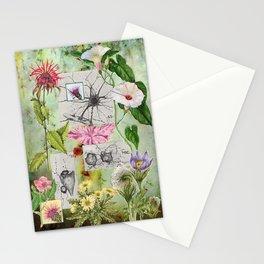 Neurotica Stationery Cards