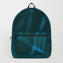 Spider Net Backpack