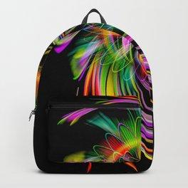 Rainbow Creations 2 Backpack