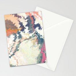 muddle. Stationery Cards