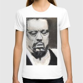 Mingus T-shirt