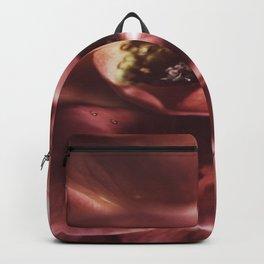 Rose- Handmaiden of Love Backpack