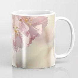 Spring 0194 Coffee Mug