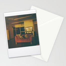 Neverland. Stationery Cards
