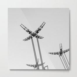 #149Photo #163 #Abstract #Minimal #Artworks in #Johannesburg / #EzekielsWheels Metal Print