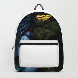 Halo Love Backpack