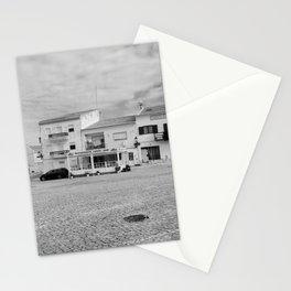 Restaurante Fonte Mar Stationery Cards
