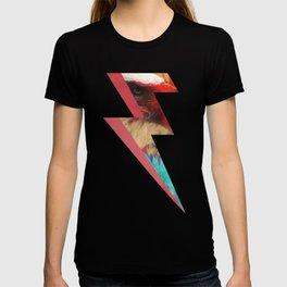 The Killers Eagle T-Shirt
