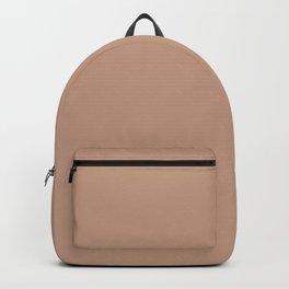 Canyon Dusk Backpack