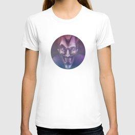 Jocker 2nd Style T-shirt