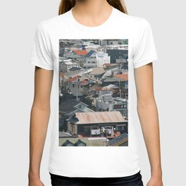 Kamakura, Japan T-shirt