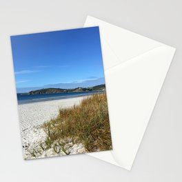 Omaha Stationery Cards