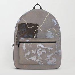 Gaslight #1 Backpack