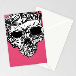 111 Stationery Cards