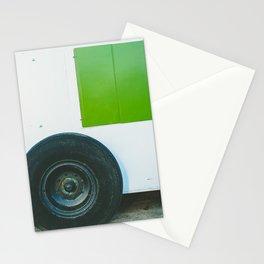 Urban Art Amsterdam Stationery Cards